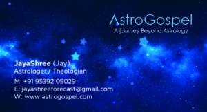 BUSINESS CARD_Revised-01