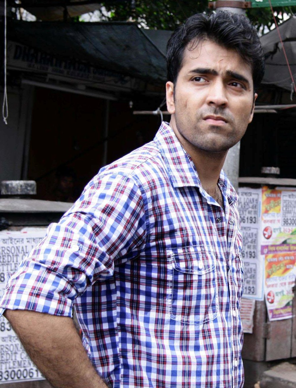 Blog part 4 abir chatterjee bengali actor picture 10 geenschuldenfo Images