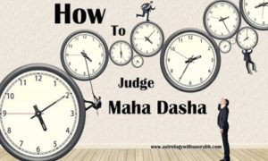 mahadasha-in-astrology